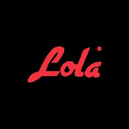 Bota sandália