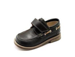 Sapatos 089/08