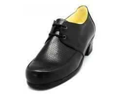 Sapato 202/20