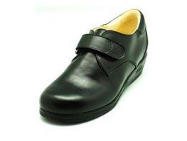 Sapato 202/17