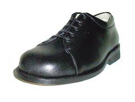 Sapato cirúrgico c/gola