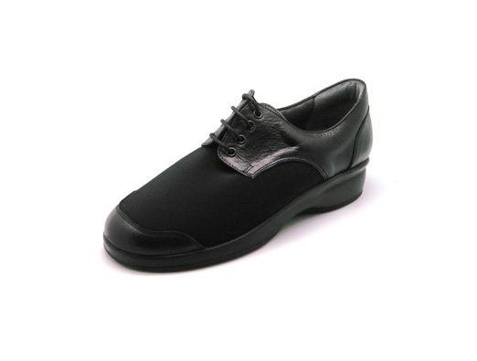 Sapato 100/15