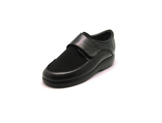 Sapato 200/15