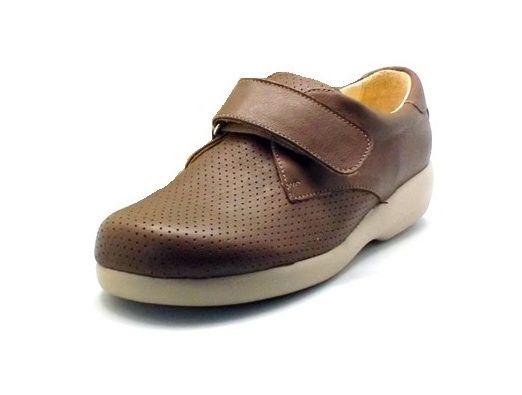 Sapato 200/19