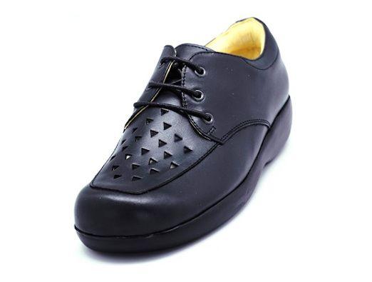 Sapato 200/20