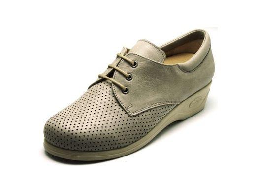 Sapato 203/15