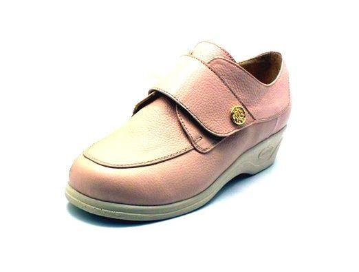 Sapato 204/17