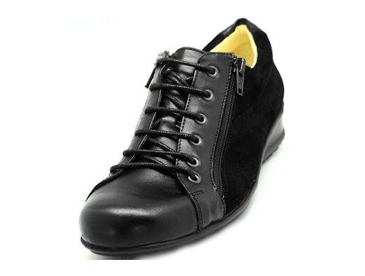Sapato 204/20