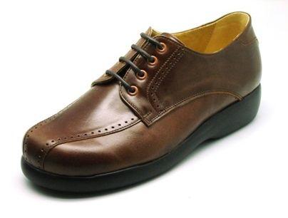 Sapato 204/15