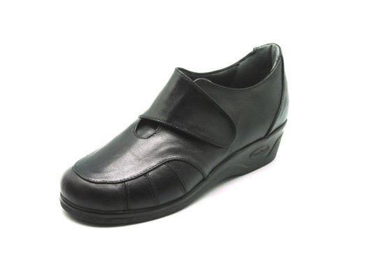 Sapato 205/15