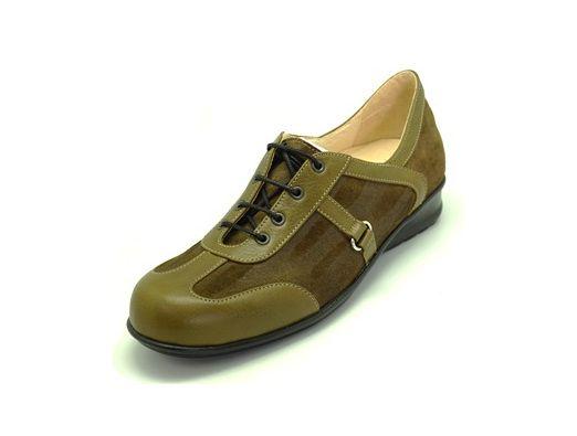 Sapato 206/12