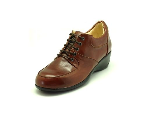 Sapato 250/20