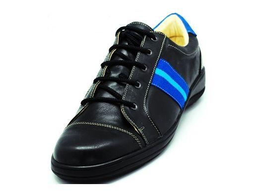 Sapato 300/20