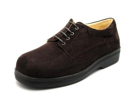 Sapato 450/11