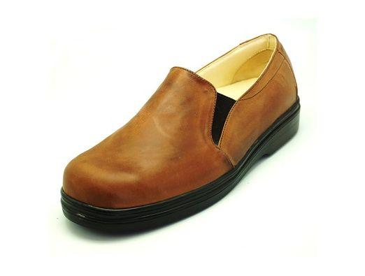 Sapato 450/15