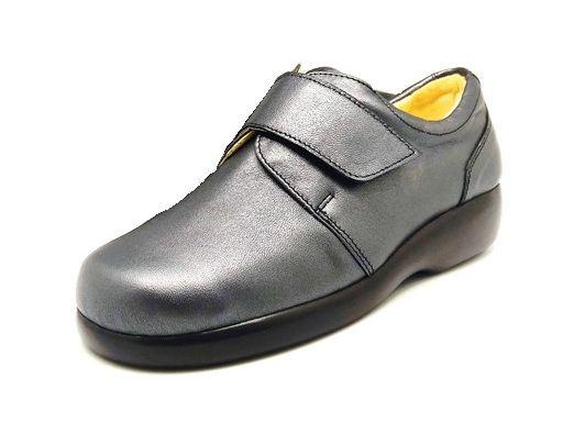 Sapato 454/18