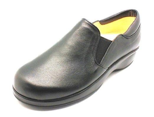 Sapato 455/15