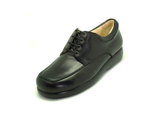 Sapato 455/18